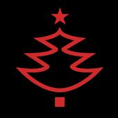 Weihnachten 1.0