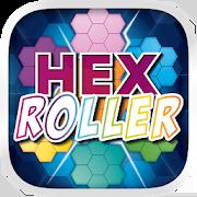 HexRoller 1.0.2