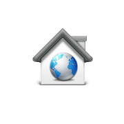 Browser Home 1.1