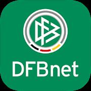 DFBnet 2.9.2