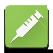AppDetox - App Blocker for Digital Detox 3.6 beta