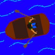 IShipIt - Battleships 1.06