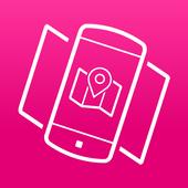 Telekom IFA 2017 1.0.6