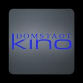 Domstadtkino Merseburg 2.11