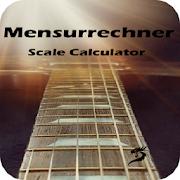 Mensurrechner 1.2