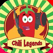 Chili Legends 1.5