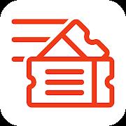 de.dsw21.app icon