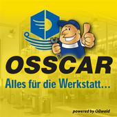 OSSCAR 2.1