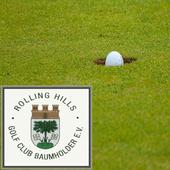 Golfclub Baumholder 1.3.3