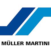 Muller Martini 2.0
