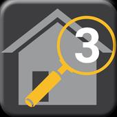 Keypad-Mapper - OpenStreetMap 3.1.00