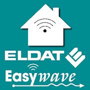 Easywave CCapp 2.13.1