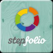 stepfolio 5.6.2