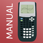 TI-84 Graphing Calculator Manual TI 84 Plus 1.5.2