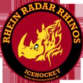 RheinRadarRhinos 1.1