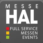 MesseHAL 2.0.5