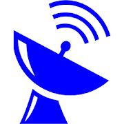 Top 49 Apps Similar to Iran TV sat info