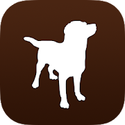 My Dog - Health & Care 2.44