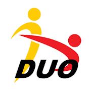 Ju-Jutsu Duo 1.4.0