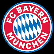 FC Bayern Munich 1.5.5