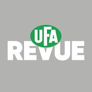 UFA-Revue 3.37
