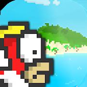 RiskyFish 1.0