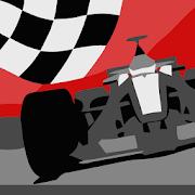 Formel1.de 3.4.4
