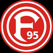 Fortuna Düsseldorf Handball 1.10.0