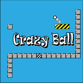 Crazy Ball 1.0.9