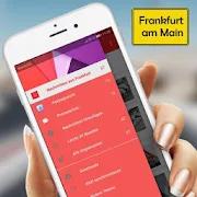 Frankfurt Aktuelle Nachrichten 3.1.43