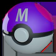 Masterball 2.15