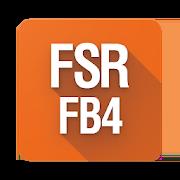 FH Dortmund FB4 1.2.1
