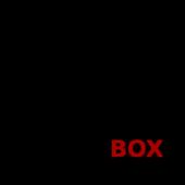 PirateBox 0.5.9 beta