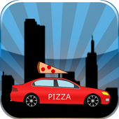 Pizza Dude 1.37