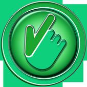 Furdy Talk Smart Testversion 1.0