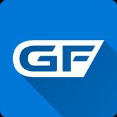 GamesFinest 1.4.0