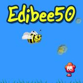 EdiBee50