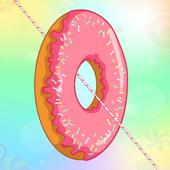 Donut Run 1.0
