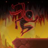 Ninja Hell Run 1.0