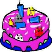 Aliens love Cake 1.0.2