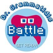 Dr. Grammatidis PacManBattlePraxis Dr. GrammatidisArcade