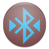 Bluetooth Control BT->uC FREE 1.9.0