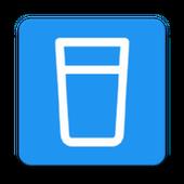 Drinker - offene Getränkekarte 1.2