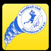 1. HC Ibbenbüren 84 1.10.1