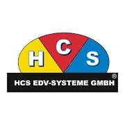 HCS Mobilzeit 4 4.42