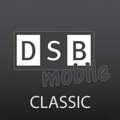 DSBmobile classic 1.0.2