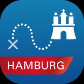 Hamburg 1.8.2