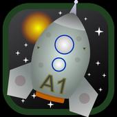 Rocketonian 1.0.2