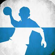 Handball EC 2018 2.1