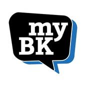myBK Bad Krozingen 2020.3.3